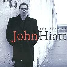 Best john hiatt hits Reviews
