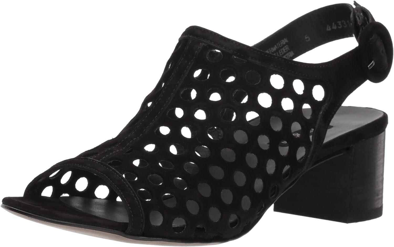Paul Green Women's Rae Heel Sandal