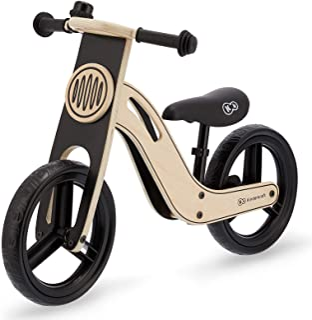 bicicleta estatica wallapop