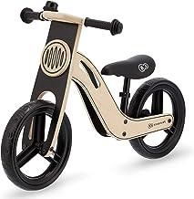 Mejor Bicicleta Madera Niño de 2021 - Mejor valorados y revisados