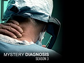 Mystery Diagnosis Season 3