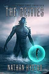The Deities (The Survivors Book Fourteen) Kindle Edition