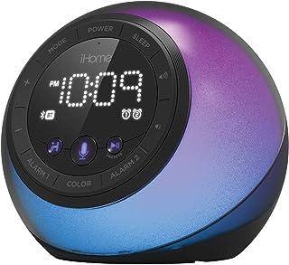 IHOME APP-Enhanced Bluetooth Color Chang