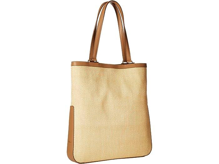 Furla Fortezza Medium Tote - Brand Bags
