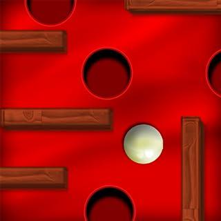 Girl Diamonds Wood Labyrinth Infinity : The Jewel Box Deep Holes - Free Edition
