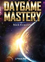 Best nick krauser books Reviews