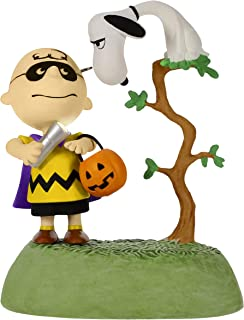 Best snoopy halloween ornament Reviews