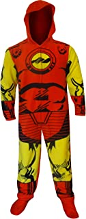 Best iron man onesie mens Reviews