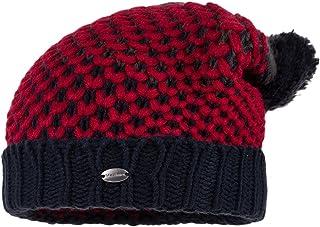 maximo Sombrero para Niñas