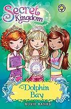 Secret Kingdom Special: Dolphin Bay