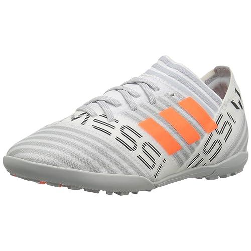 338ab3fc6 adidas Kids  Nemeziz Messi Tango 17.3 Tf J Soccer Shoe