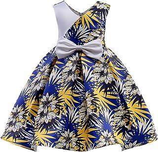 Oukaiyi DRESS ガールズ