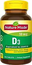Best 50mcg vitamin d Reviews