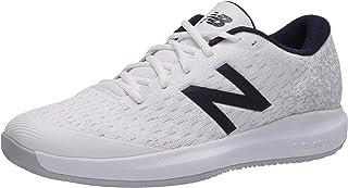 New Balance Men's FuelCell 996v4 Hard Court Tennis Shoe