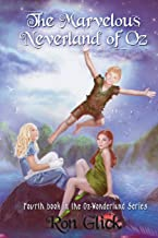 The Marvelous Neverland of Oz: 4