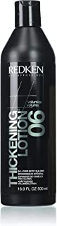 Redken Thickening Lotion 06 16.9 Ounce