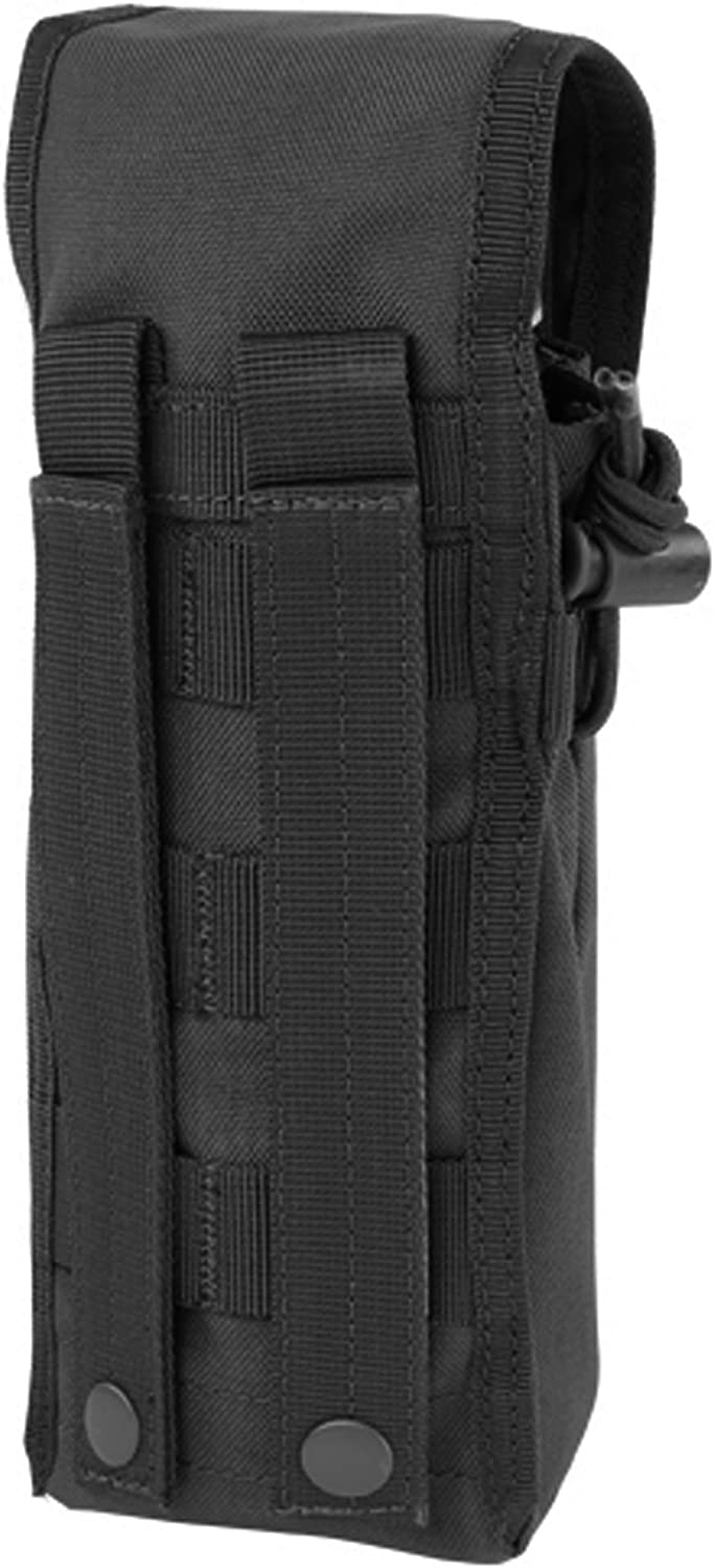 Condor 24 Ounce Water Bottle Pouch