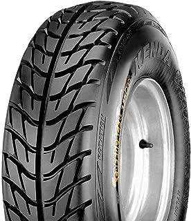 KENDA Speed Racer Front Tire (25X8-12)