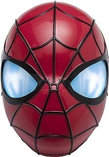 DecoPac Spider-Man Light Up Eyes DecoSet Cake Topper