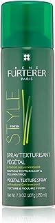 Sponsored Ad - Rene Furterer STYLE Vegetal Texture Spray, Dry Styling Texture Spray, Volume & Shine