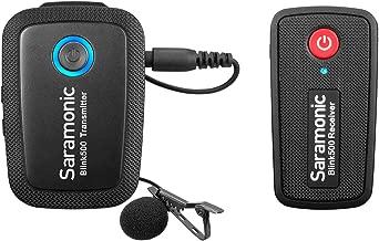 Best sony a6000 mic input Reviews