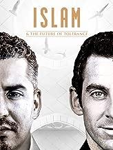 Best sam harris documentary Reviews