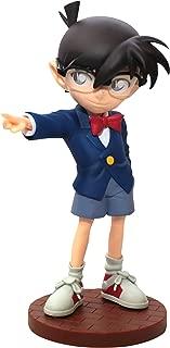 SEGA Detective Conan PM Figure - 7