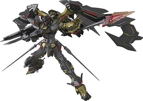 Bandai Hobby RG   24 ld Rahmen Amatsu Mina Gundam Seed Irre Model Kit