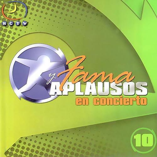 Fama y Aplausos, Vol. 10 de Varios Artistas en Amazon Music ...