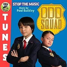 Best paul buckley music Reviews