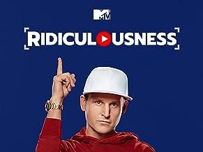 Ridiculousness Season 23