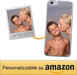 Cover personalizzate in pelle Book Coverpersonalizzate.it