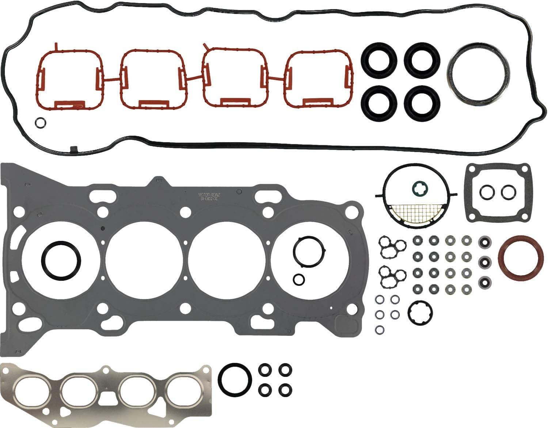 Victor Reinz 02-10152-03 Engine Set latest Head Industry No. 1 Gasket Cylinder