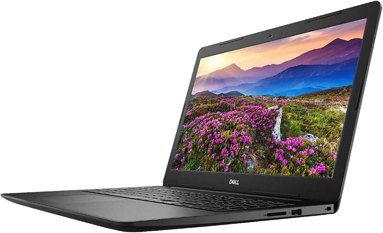 2020 Dell Inspiron 15.6