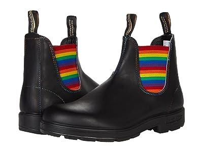 Blundstone BL2105 Chelsea Boot