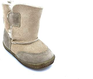 Falcotto 240, Boots fille