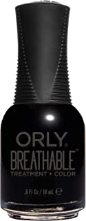 Orly Breathable Mind Over Matter 18 ml - 2010005