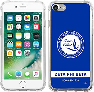 Best zeta phi beta phone case Reviews