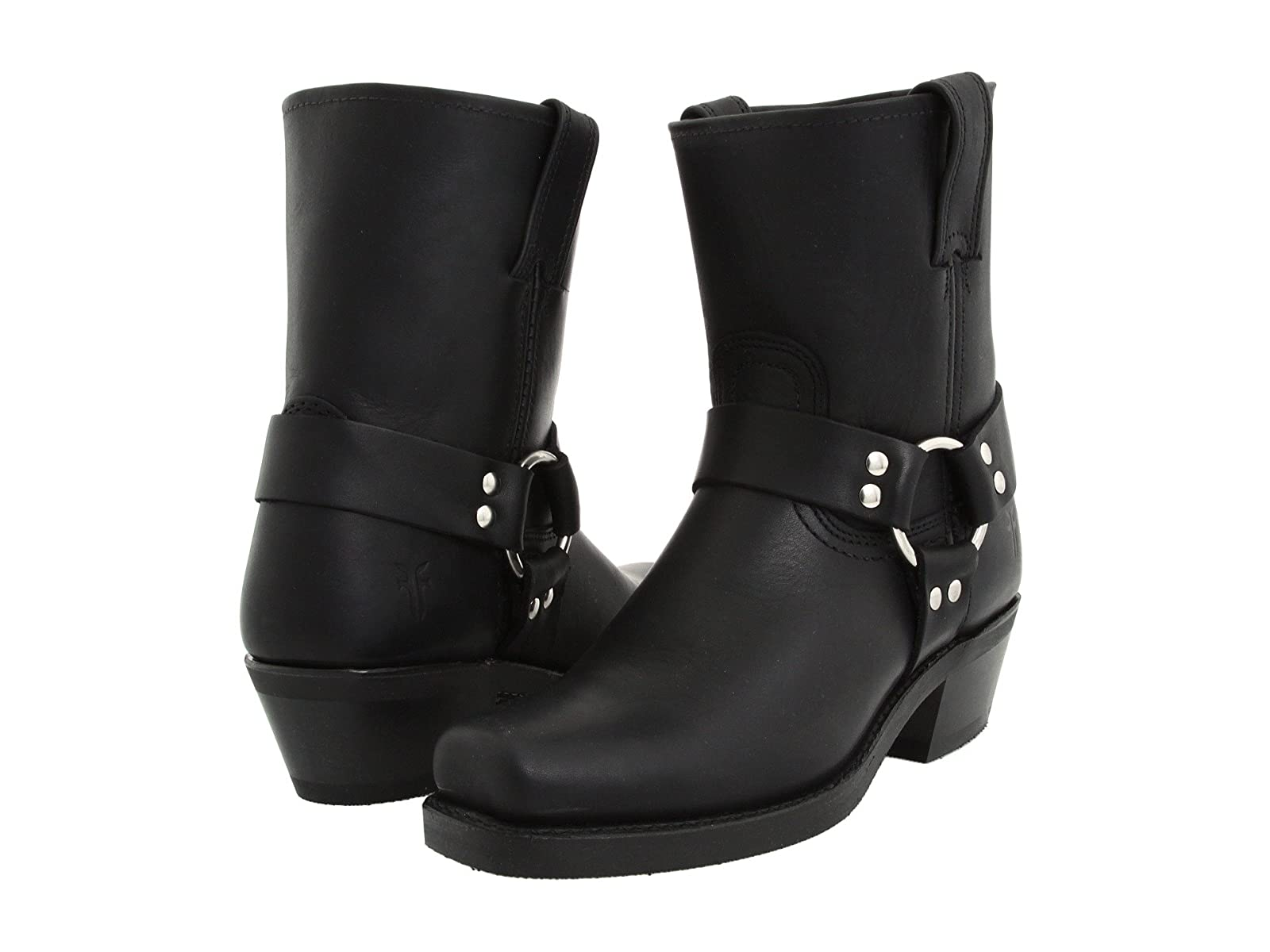 Frye Harness 8R WAffordable and distinctive shoes