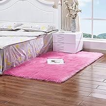 High quality Battitachil Home Carpet Soft Indoor Modern Area Rugs Carpet For Girls Room Bedroom Living Room Home Decor Rug...