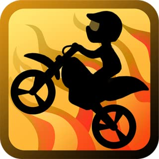 Best motorcycle slot racing Reviews