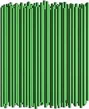 Best green drinking straws Reviews