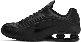 comprare nike shox online