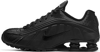 Nike Shox R4, Scarpe da Atletica Leggera Uomo