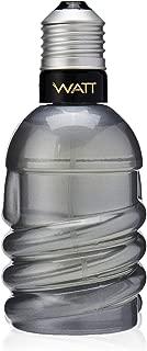 Watt Else Edt Spray for Men, 3.4 Ounce
