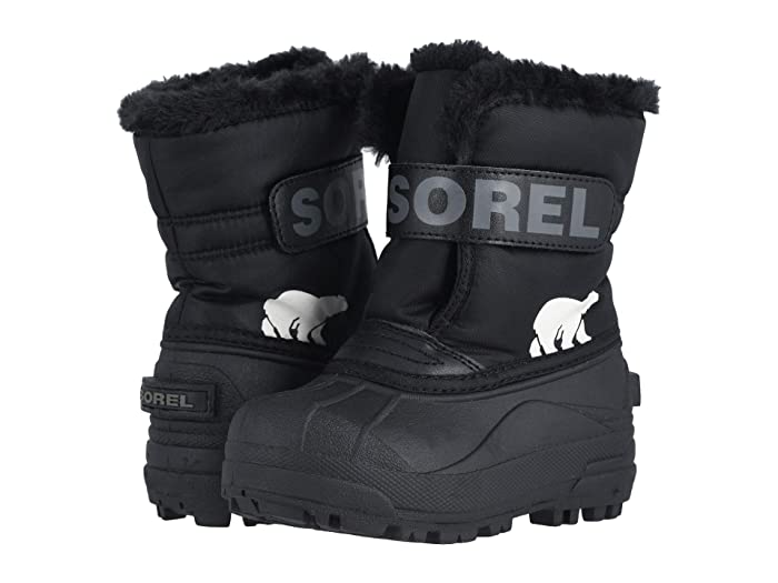 SOREL Kids Snow Commander™ (Toddler