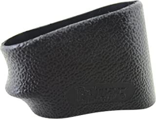 Best glock magazine sleeve Reviews