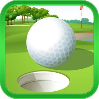 Golf Club Gentleman