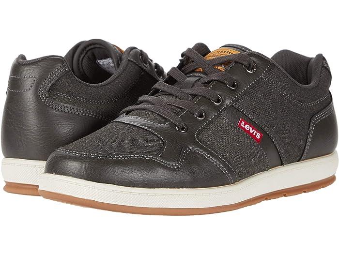 Levi's® Shoes Oscar 2 Mills