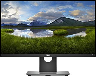 DELL Professional P2418D - Monitor de 23.8